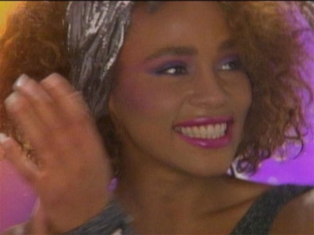 Young WHITNEY HOUSTON4 (614x461, 98Kb)