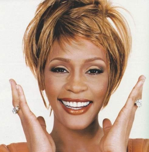 Whitney Houston-1 (490x500, 99KB)