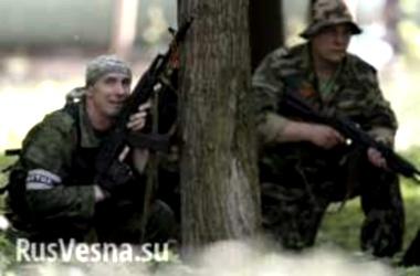 Бойцы ополчения ЛНР 2 (380x250, 30Kb)