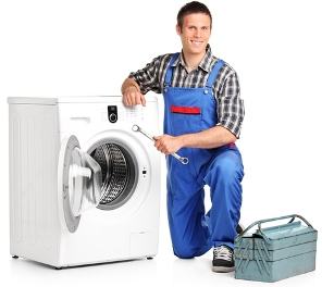 90414661_Washing_Machine_Service_photo__2_ (296x264, 40Kb)