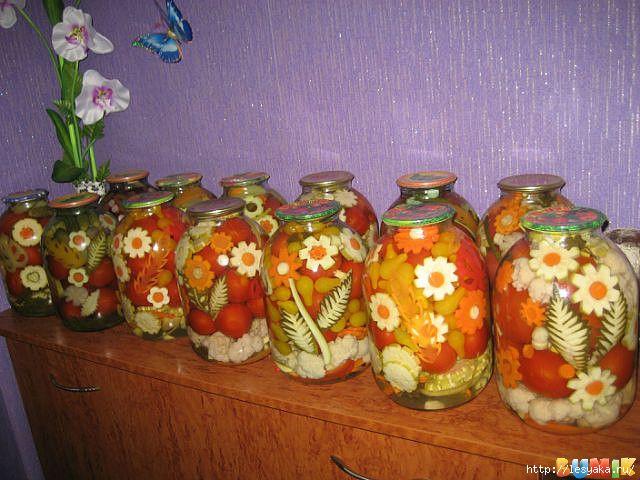 Вкусная королевская ватрушка рецепт