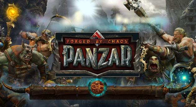 1376435514_panzar-logo (630x345, 262Kb)