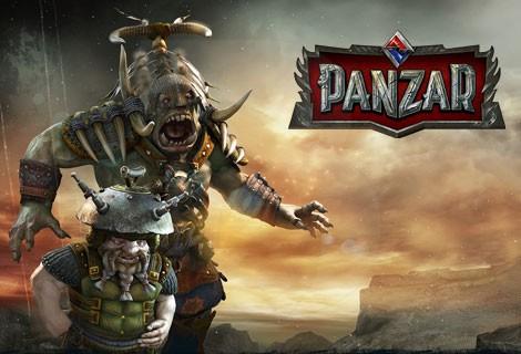 panzar (470x320, 139Kb)