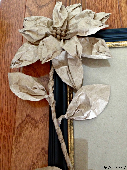 brown Flower.jpg (525x700, 311Kb)