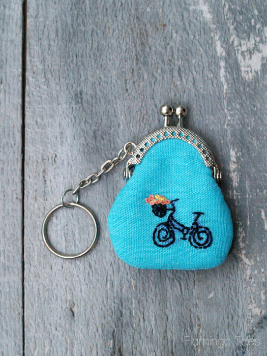 Key-Chain-Coin-Purse-675x900 (525x700, 529Kb)