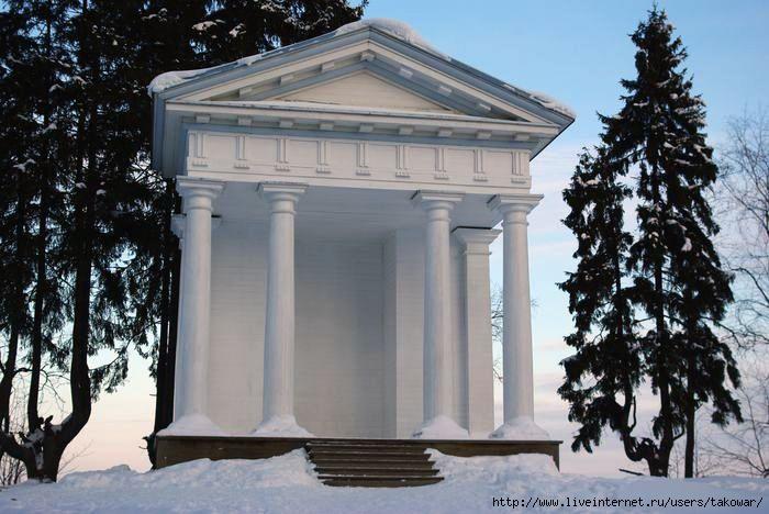 Выборг. Храм Нептуна/1413032_04 (700x468, 178Kb)