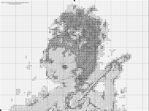 Превью 245870-90b43-40005587-m750x740-ued70a (700x521, 290Kb)