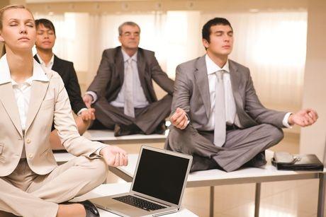 Meditation-relaxation-photo-2 (460x307, 46Kb)