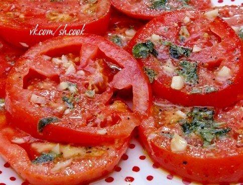 маринованные помидоры по-итальянски за 30 минут (484x369, 61Kb)