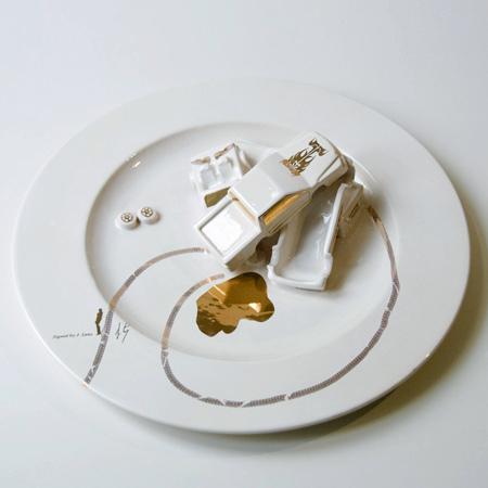 коллекция дизайнерской посуды Five Stars Crockery 6 (450x450, 107Kb)