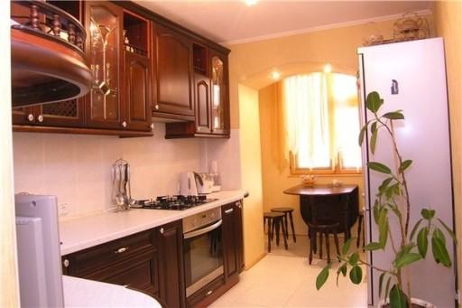 kitchen-balcony (512x341, 43Kb)
