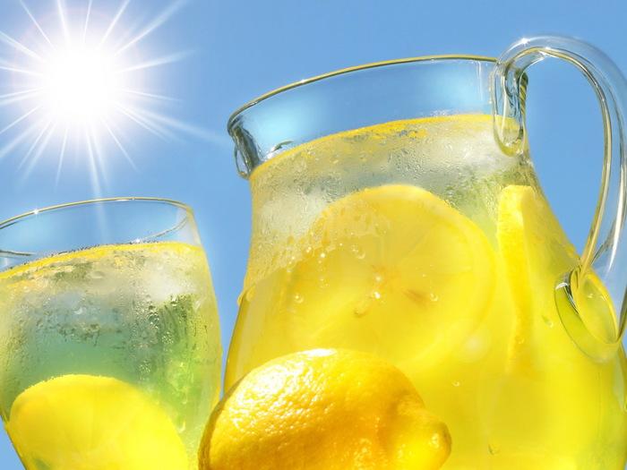 domashnij-limonad (700x525, 93Kb)