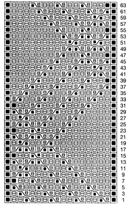 uo3 (441x700, 279Kb)