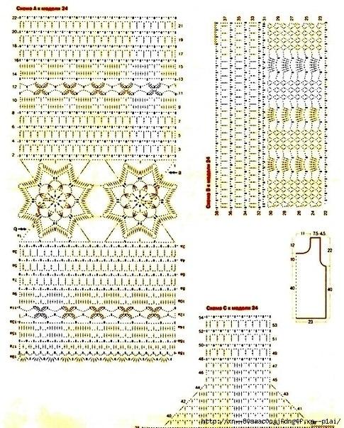 IUb4FqCIp64 (485x604, 371Kb)