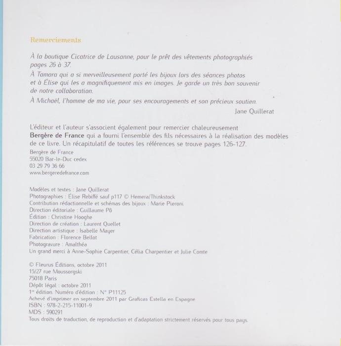 FL_BijouxCro_002 (690x700, 211Kb)