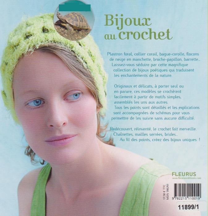 FL_BijouxCro_129_BC (673x700, 544Kb)