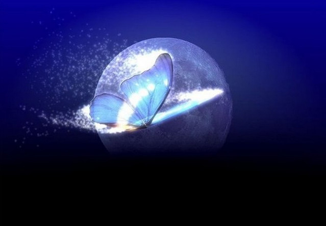 Полнолуние3 (639x444, 102Kb)