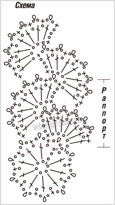 azhurnoe-plate-kryuchkom-iz-lentochnogo-kruzheva-shema (391x700, 175Kb)