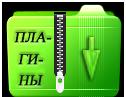 4303489_aramat_0R050_1_ (126x97, 19Kb)