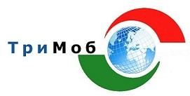moskva-3G_GSM_modem_huawei_E352_14_4_mbUTEL__est_opt__54500 (271x137, 11Kb)