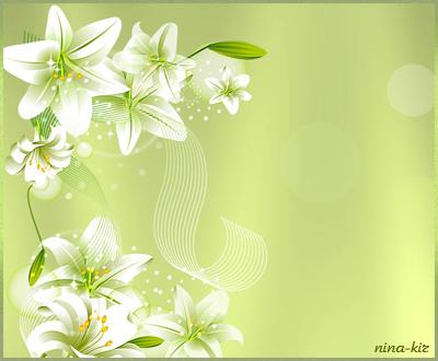 Абстрактные-цветы (400x330, 151Kb)