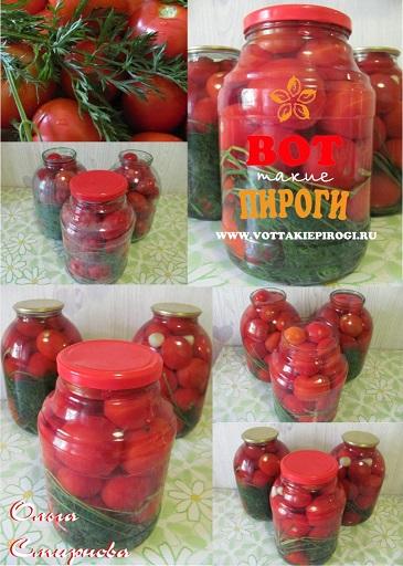 pomidoryi-s-morkovnoy-botvoy-729x1024 (365x512, 92Kb)
