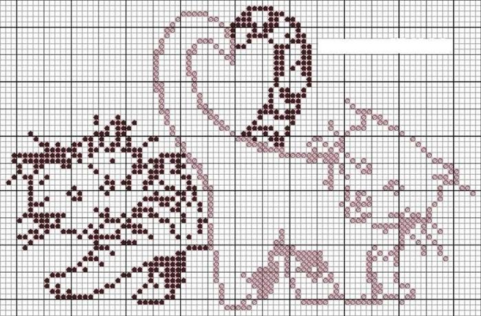 243329-d9a6f-52189967-m750x740-u1414d (700x461, 276Kb)