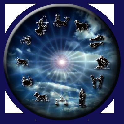Особенности гороскопа 2014 года для знаков зодиака!