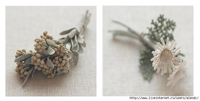 Jung-Jung-textile-flowers (700x354, 161Kb)