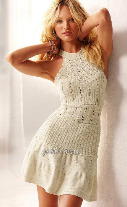 Купить платье от victoria s secret