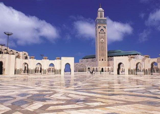 maroko (626x447, 223Kb)