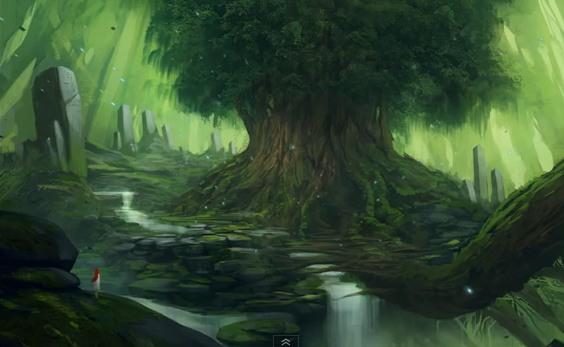 amethystium-elvensong-ambient-norwegia-interesujacy-nowatorski (564x347, 45Kb)