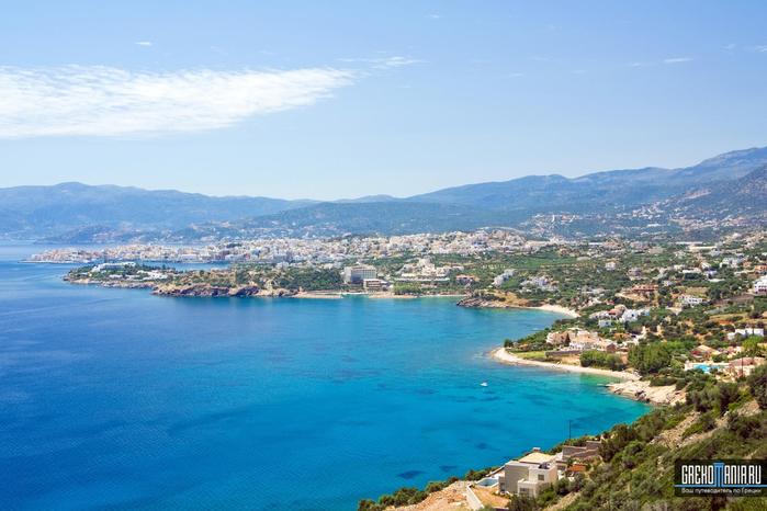 5370_Agios-Nikolaos-Bay-Panoramic-View (700x466, 354Kb)