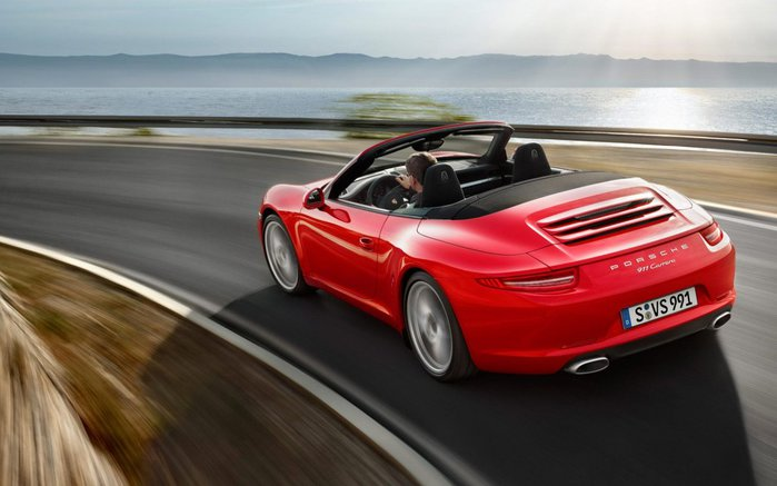 1365510297_porsche_991_cabrio_hd_widescreen_wallpapers_1920x1200 (700x437, 51Kb)