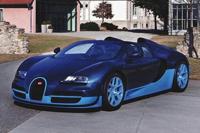 1365509985_2012-bugatti-veyron-grand-sport-blue-cabriolet-supercar (700x466, 93Kb)