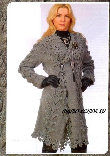 пальто (360x509, 53Kb)