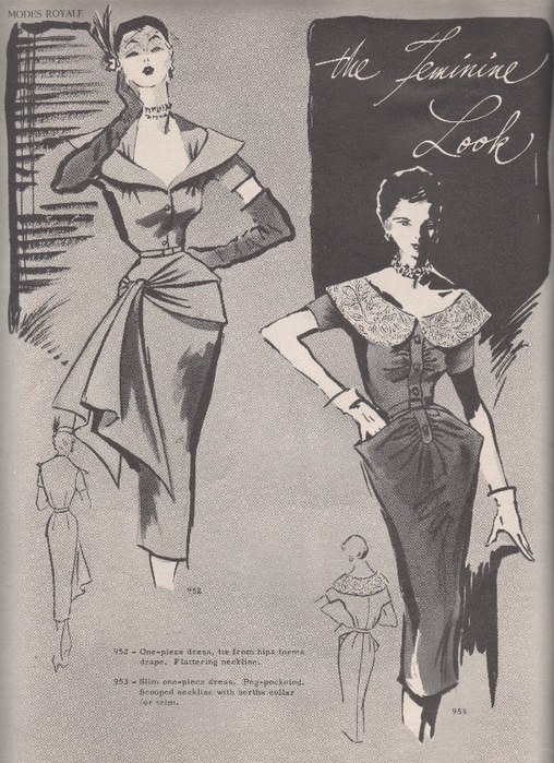 E_modes_royale_spring_summer_1951_page003 (508x700, 347Kb)