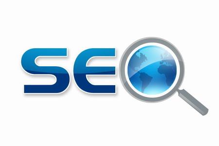 СЕО компания – путь к известности и узнаваемости сайтов!
