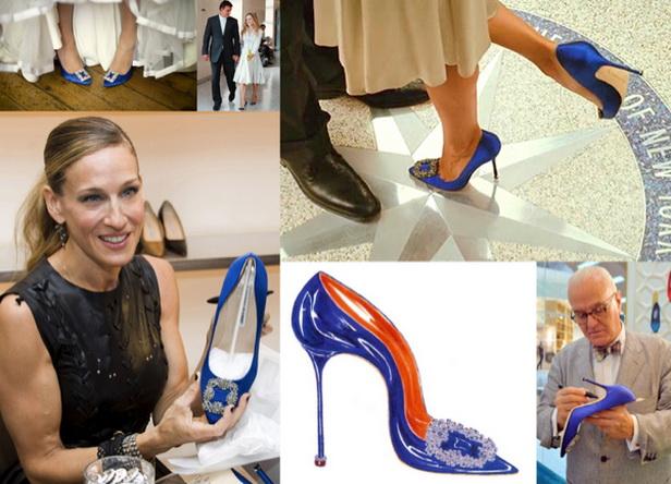 Sarah-Jessica-dise?a-colecci?n6-de-calzado-Manolo-Blahnik-mpigodu (616x444, 108Kb)