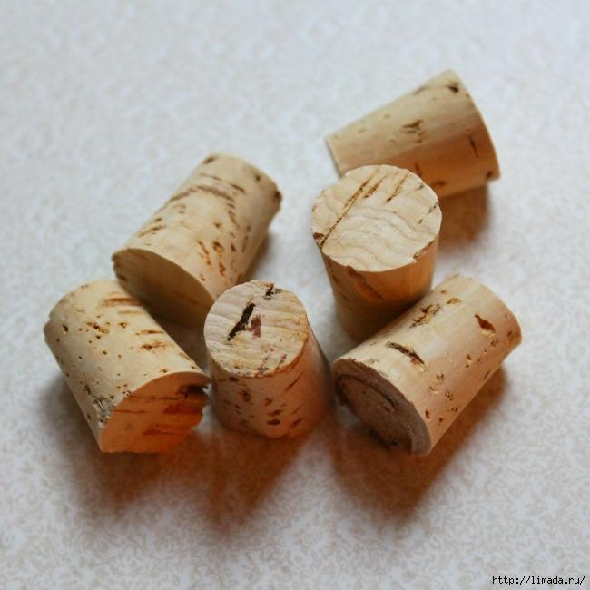 corks (650x650, 191Kb)