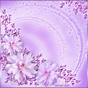 Розовая-фантазия (300x300, 207Kb)