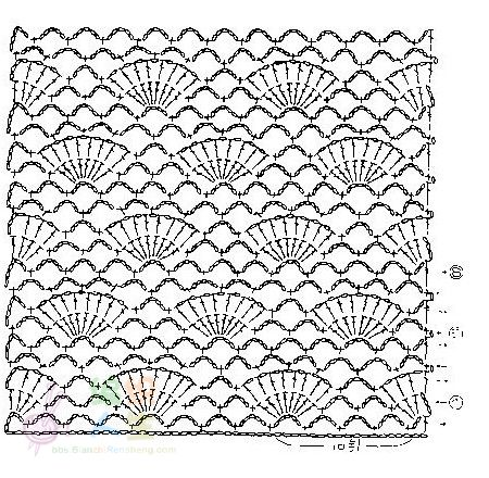 шарф2 (450x440, 90Kb)