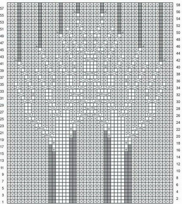 xyjdQ2HhRgc (625x699, 422Kb)
