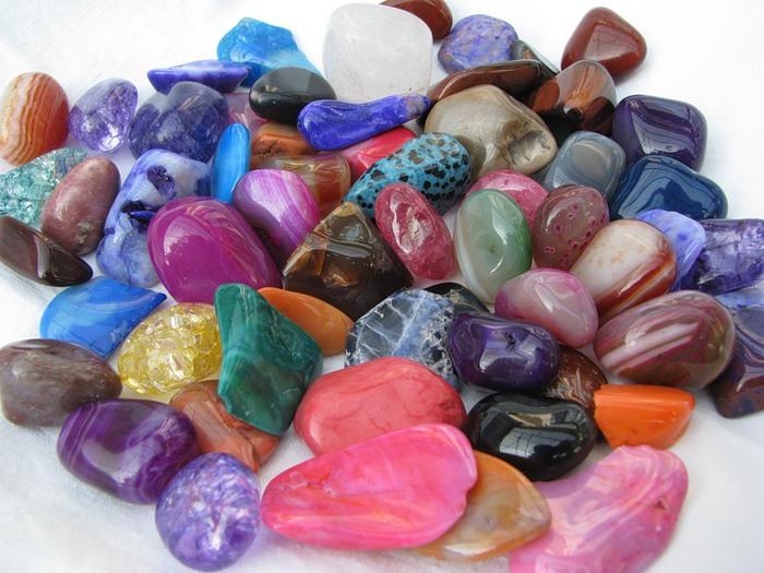 минералы/4552399_minerali (700x525, 111Kb)