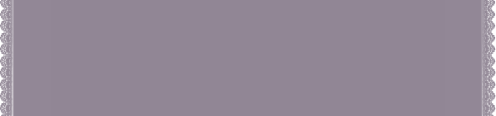 50 черн (700x164, 6Kb)