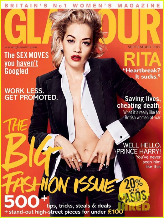 rita-ora-glamour-uk-september-2014-01 (524x700, 126Kb)