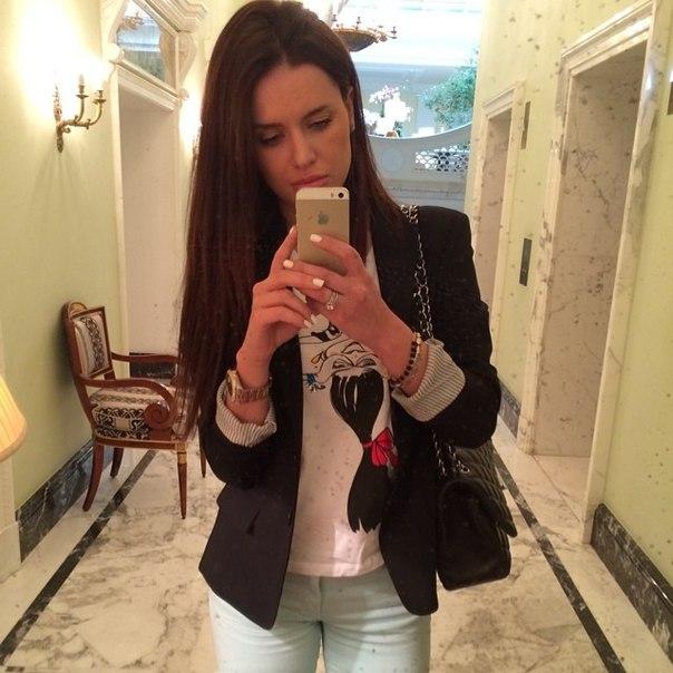 yuliya_ionina_04 (604x604, 71Kb)