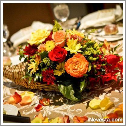 1407842512_wedding_autumn_07 (416x416, 62Kb)