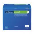 orthomol_mental_45_ (120x120, 11Kb)