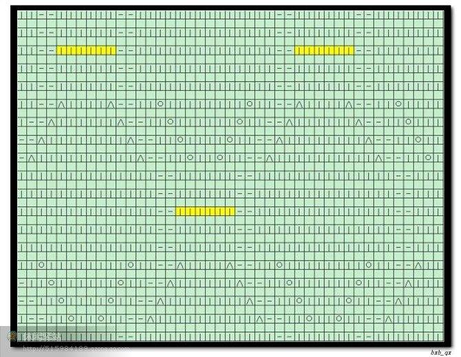 llK0trFr51E (670x519, 120Kb)